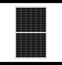 Canadian Solar HiKu 420WP Perc Silver Frame
