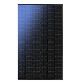 Jinko Solar 355WP Full Black