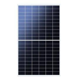 Jinko Solar 355WP White Backsheet