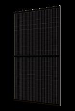 Bauer 370WP BS-370-6MHBB5-GG Glas-Glas