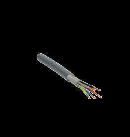 ROL YMVK Kabel 3-fase 5x2,5mm²