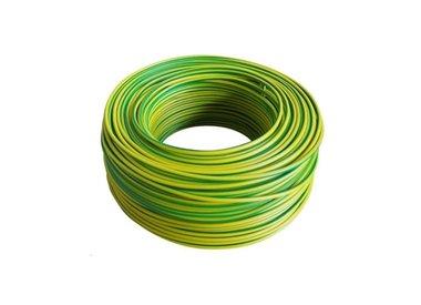 Aarde kabel