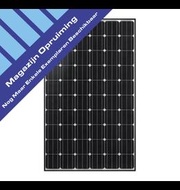 Canadian Solar 325WP Perc OP=OP