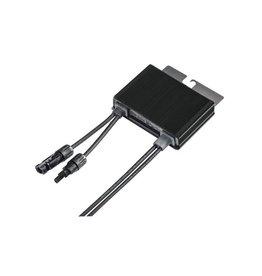 Solaredge S500 Power Optimizer