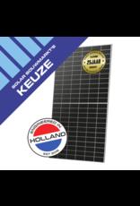 First Choice Solar FCSP455WBS-120N 455WP WBS Platinum