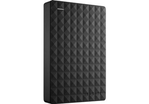 Seagate Expansion 2,5 3 TB