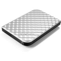 Store N Go 2.5 1 TB Silver