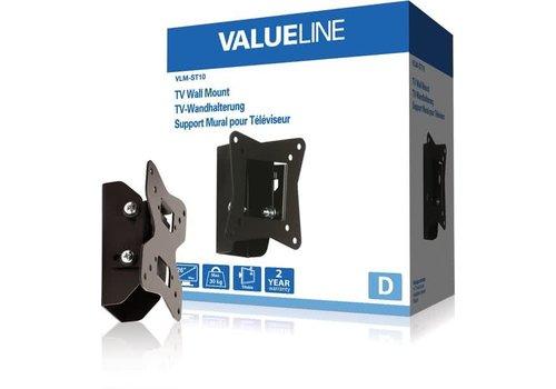 Valueline VLM-ST10 46296 inch