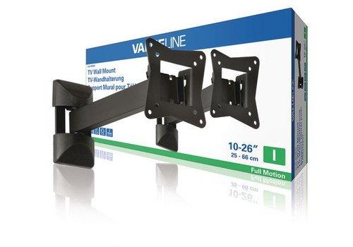 Valueline VLM-SFM20 46296 inch