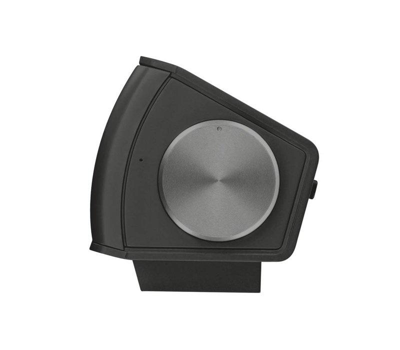 Lino Bluetooth Draadloze Soundbar 20W - Zwart