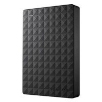 Expansion Portable 500 GB