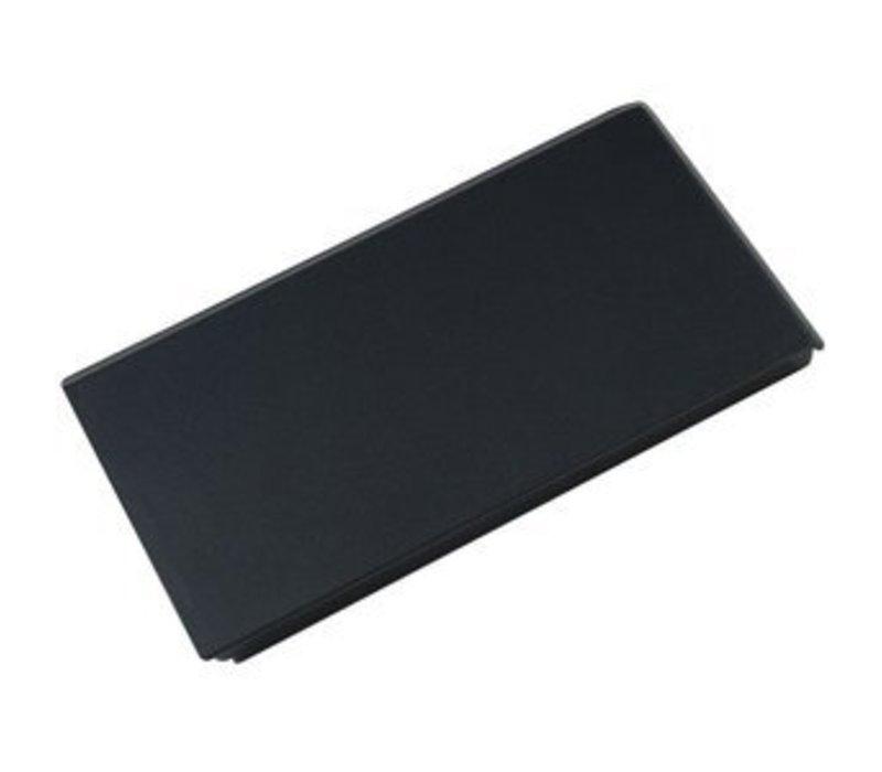 Laptop Accu 10.8V 4400mAh voor Asus F5