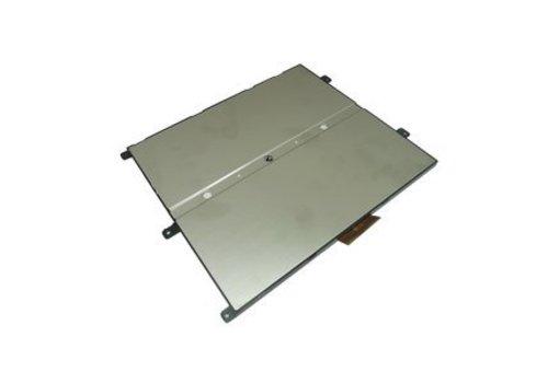 Blu-Basic Laptop Accu 2400mAh voor Dell Vostro V13, V13Z, V130, V1300
