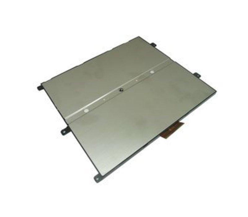 Laptop Accu 2400mAh voor Dell Vostro V13, V13Z, V130, V1300