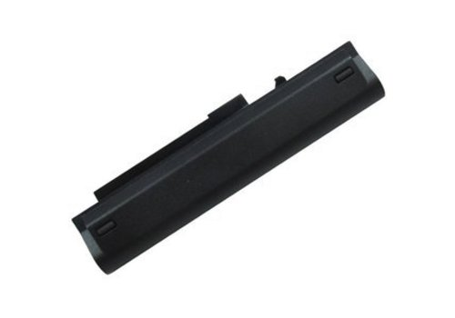 Blu-Basic Laptop Accu 4400mAh voor Acer Aspire One D250, Acer Aspire One A150