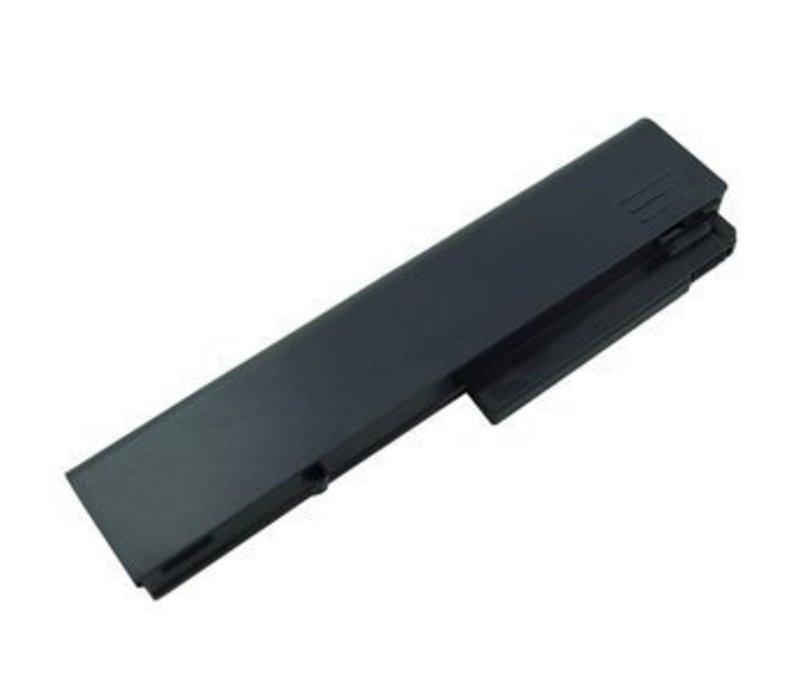 Laptop Accu 4400mAh voor HP Business notebook 6710b/6715b/6910p/NC6320