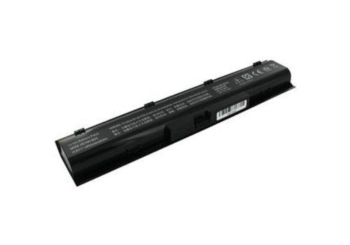 Blu-Basic Laptop Accu 4400mAh voor HP ProBook 4730s