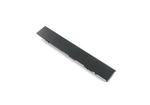 Blu-Basic Laptop Accu 4400mAh voor HP ProBook 4430S/4330S/4431S/4530S/4535S/4730S