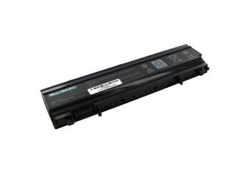 Blu-Basic Laptop Accu 4400mAh voor Dell Latitude E5540 0