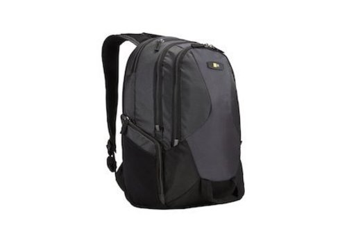 Case Logic In Transit 14 inch Professional Backpack