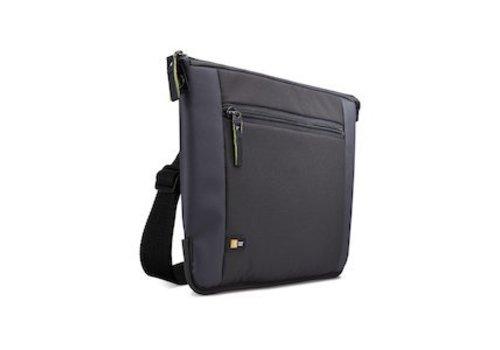 Case Logic Intrata Slim 11.6 inch Laptop Bag