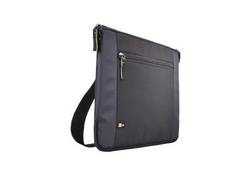 Case Logic Intrata Slim 14 inch Laptop Tas