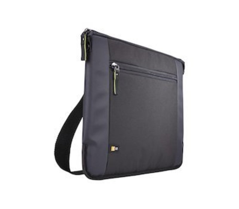 Intrata Slim 14 inch Laptop Tas