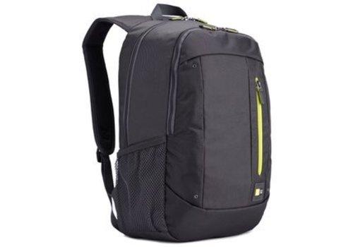 Case Logic Jaunt Laptop en Tablet Rugtas 15.6 Inch - Grijs