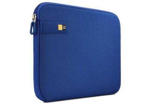 Case Logic Laptop Sleeve 10-11.6 Inch - Blauw