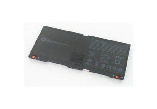 HP FN04 Accu 4-Cell 2800mAh voor HP ProBook 5330m Notebook PC