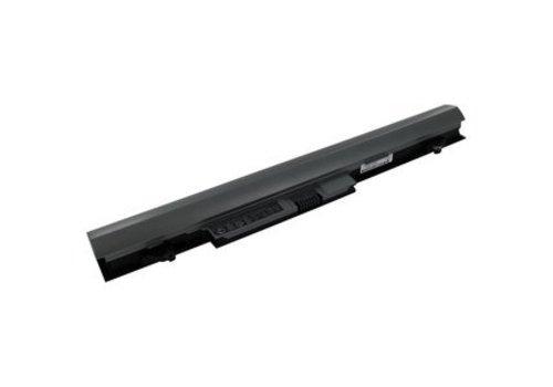 HP Laptop Accu 2850mAh voor HP ProBook 430