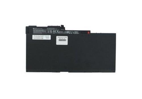 HP Laptop Accu 4500 mAh voor EliteBook 840 Elitebook 850 G1/ZBook 14