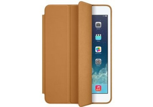 Apple Smart Case iPad Mini /2/3 Brown
