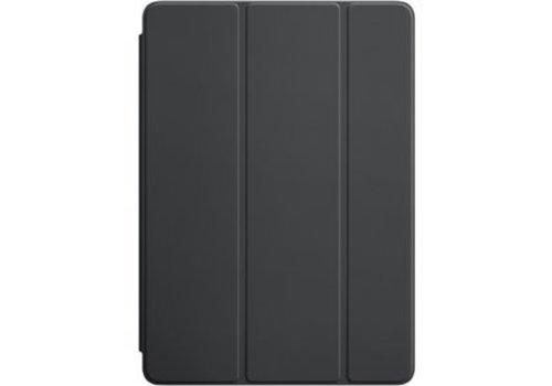 Apple Smart Cover iPad -2017 Charcoal Grey voor Apple iPad 2017