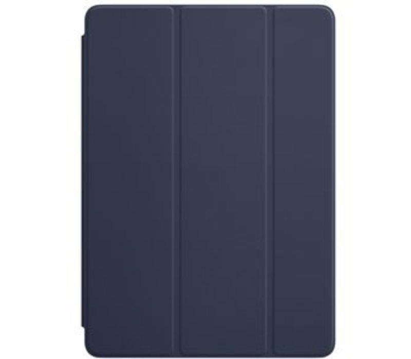 Smart Cover iPad -2017 Midnight Blue voor Apple iPad 2017