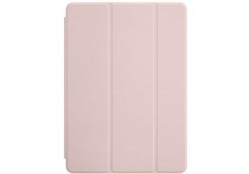 Apple Smart Cover iPad - 2017 Pink Sand voor Apple iPad 2017