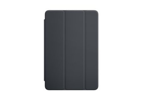 Apple Smart Cover iPad Mini 4 - Charcoal Grey