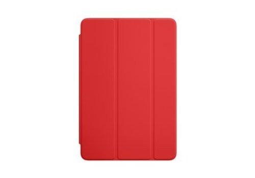 Apple Smart Cover iPad mini 4 - Rood