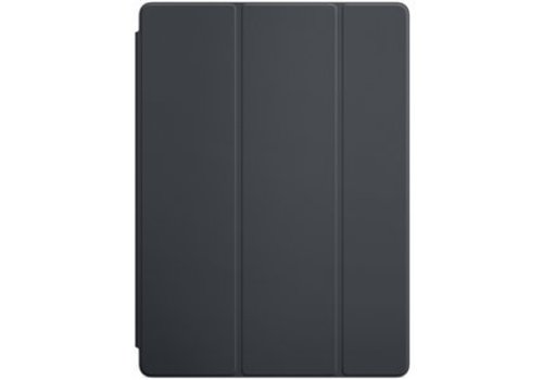 Apple Smart Cover iPad Pro 12.9 Inch - Charcoal Grey