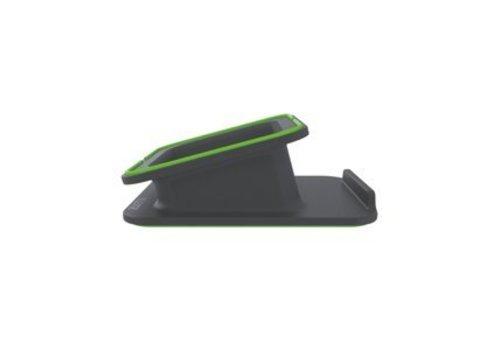 Leitz Complete Tablet Standaard Universeel Zwart