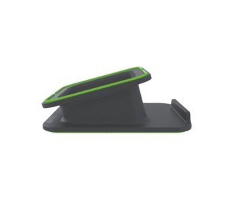 Complete Tablet Standaard Universeel Zwart
