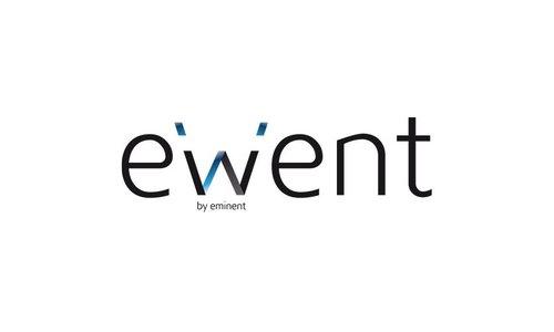 Ewent