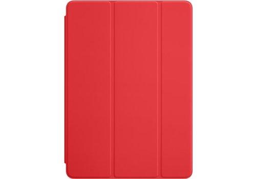 Apple Smart Cover iPad - 2017 Rood voor Apple iPad 2017