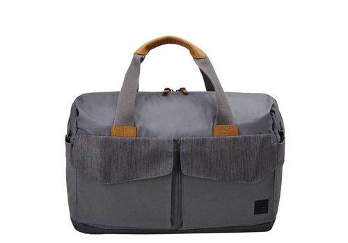 Case Logic LoDo 15.6 inch Bag