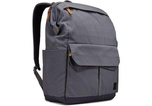 Case Logic LoDo 14 inch Daypack