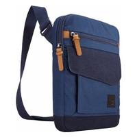 LoDo 10 inch Vertical Bag