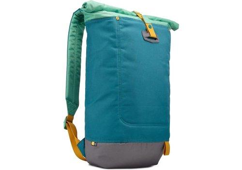 Case Logic Larimer 14 inch Rolltop Daypack