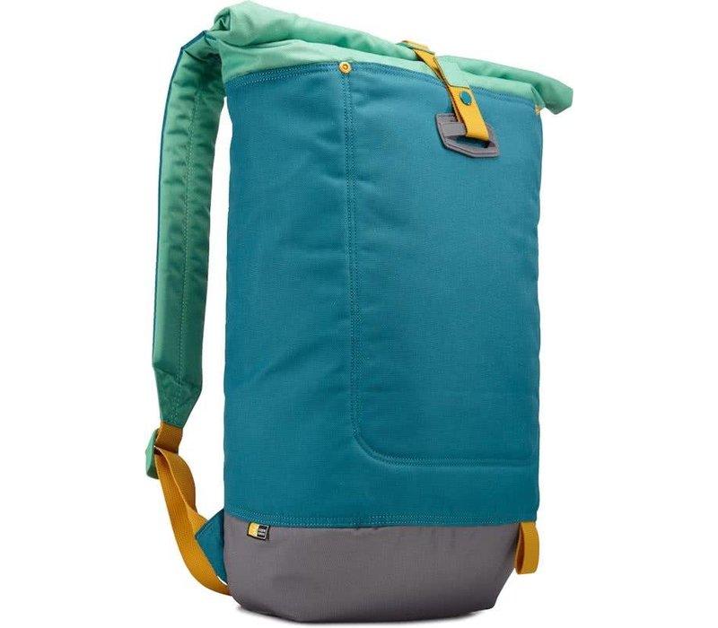 Larimer 14 inch Rolltop Daypack