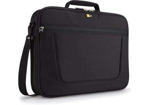 Case Logic Laptop Tas 17.3 Inch - Zwart