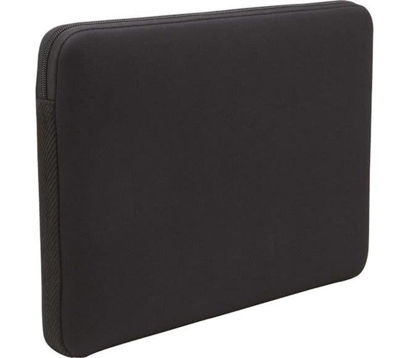 Laptop Sleeve 17.3 Inch - Zwart
